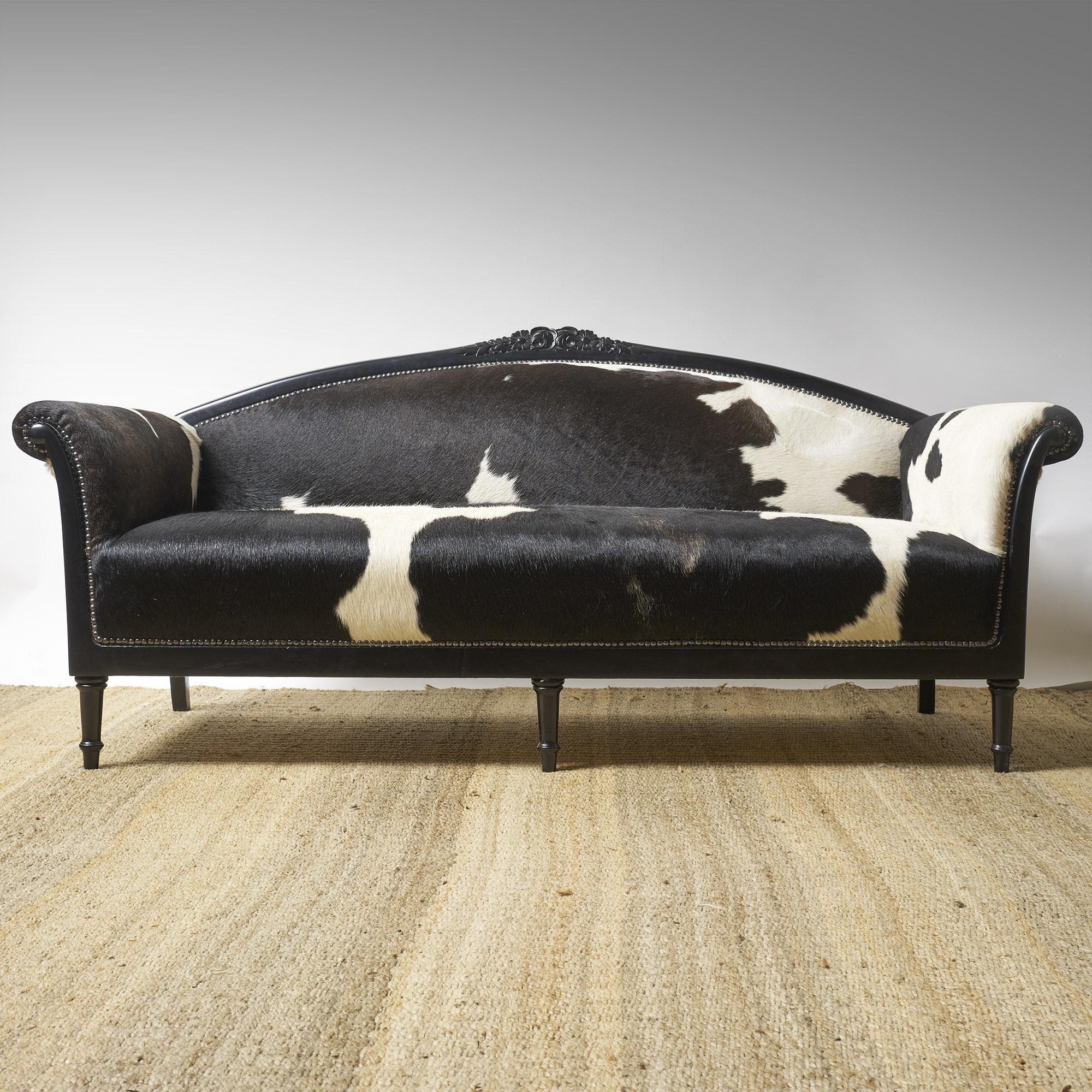 Sofa Holando