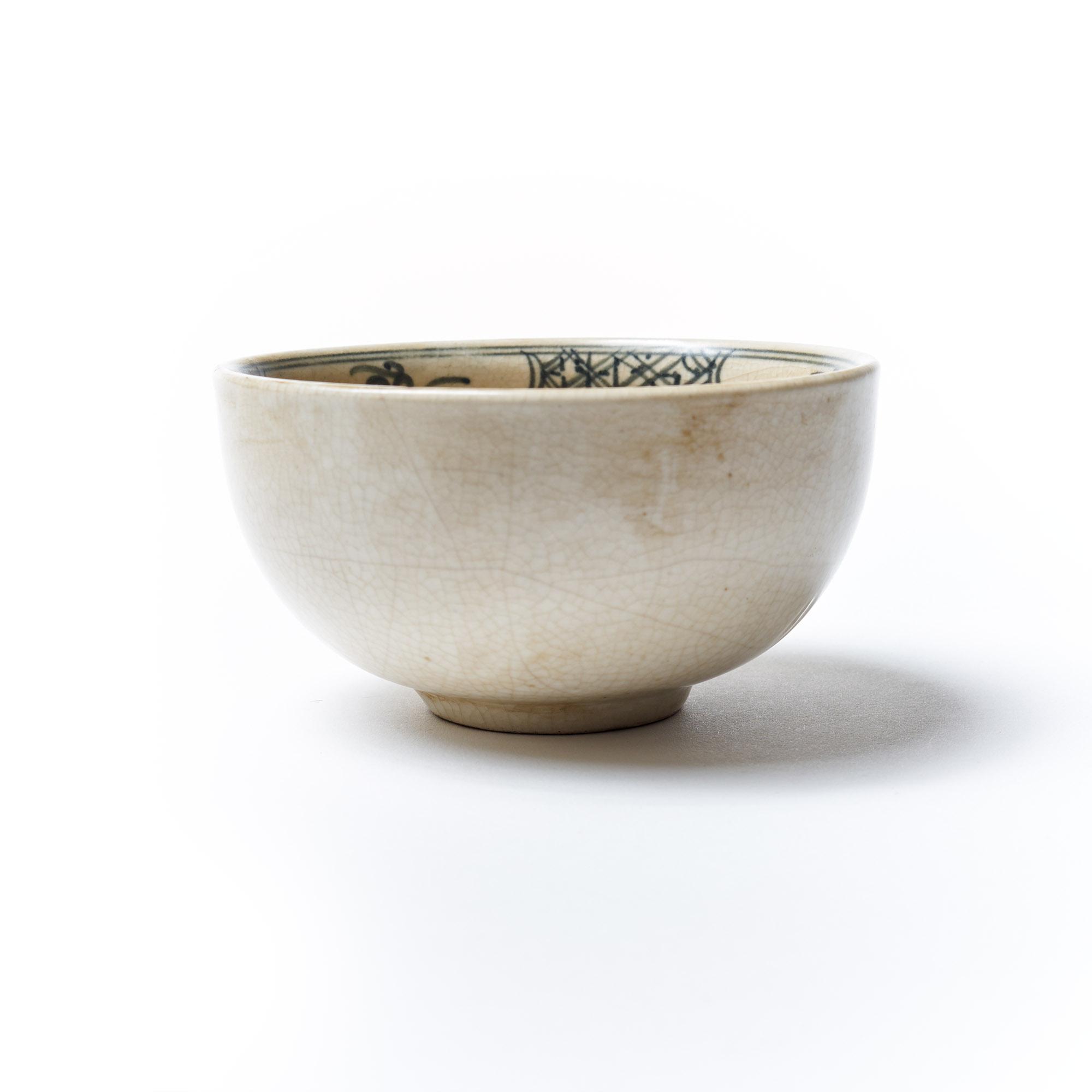 Bowl Pez