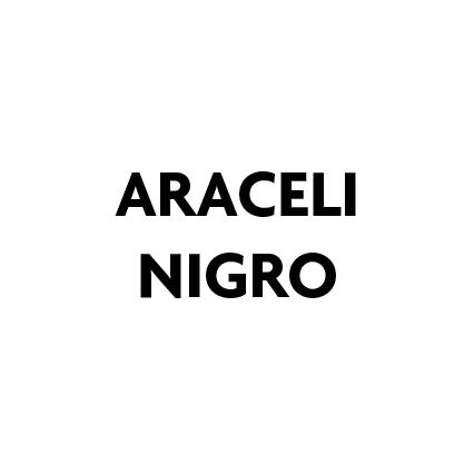 Araceli Nigro