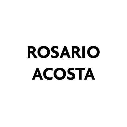 Rosario Acosta