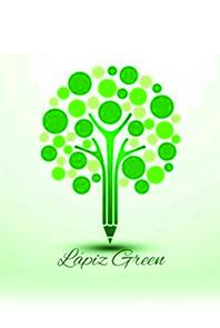 Lápiz Green