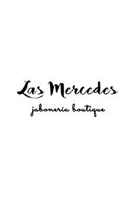 Las Mercedes