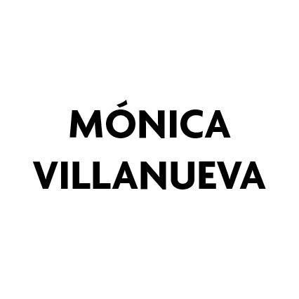 Mónica Villanueva