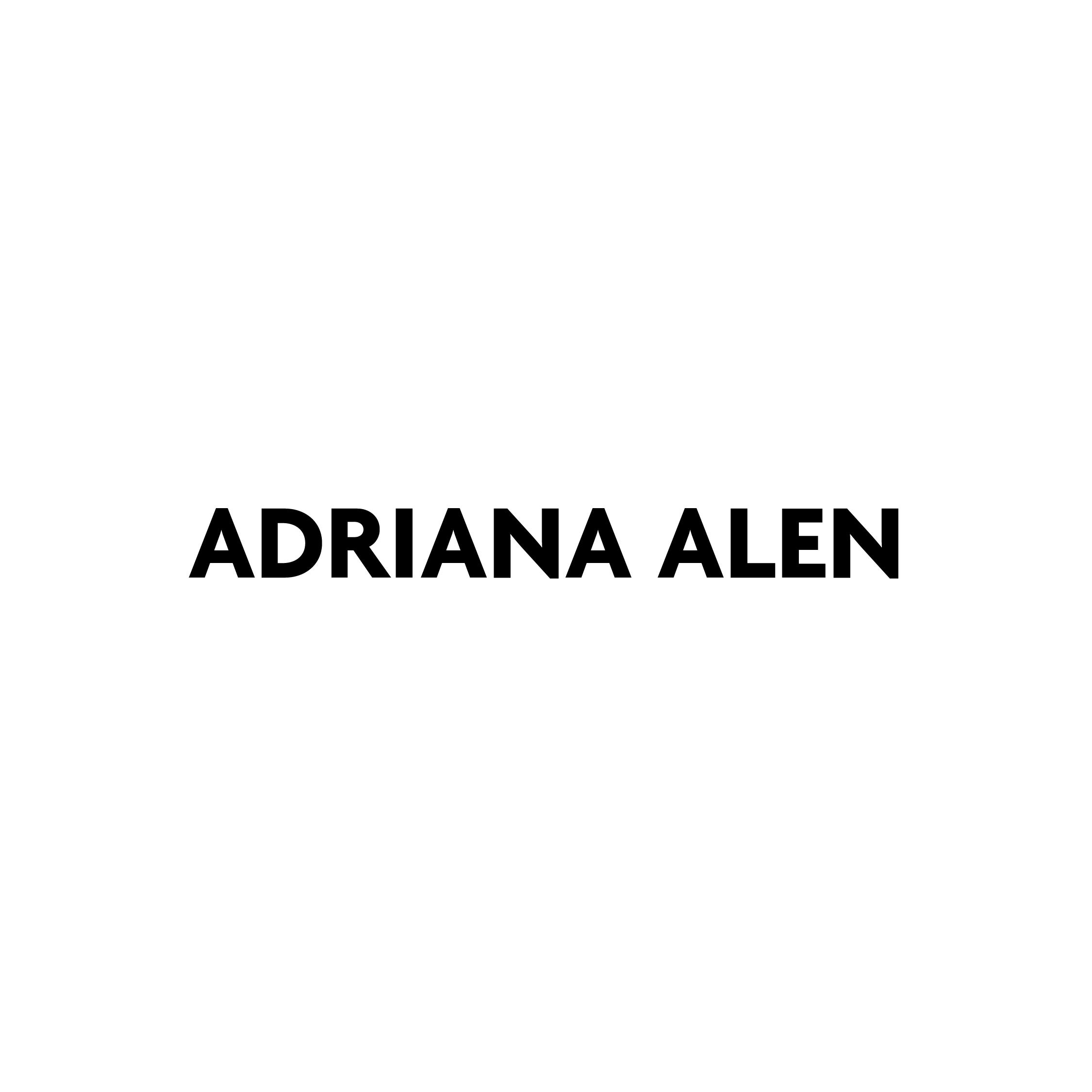Adriana Alen