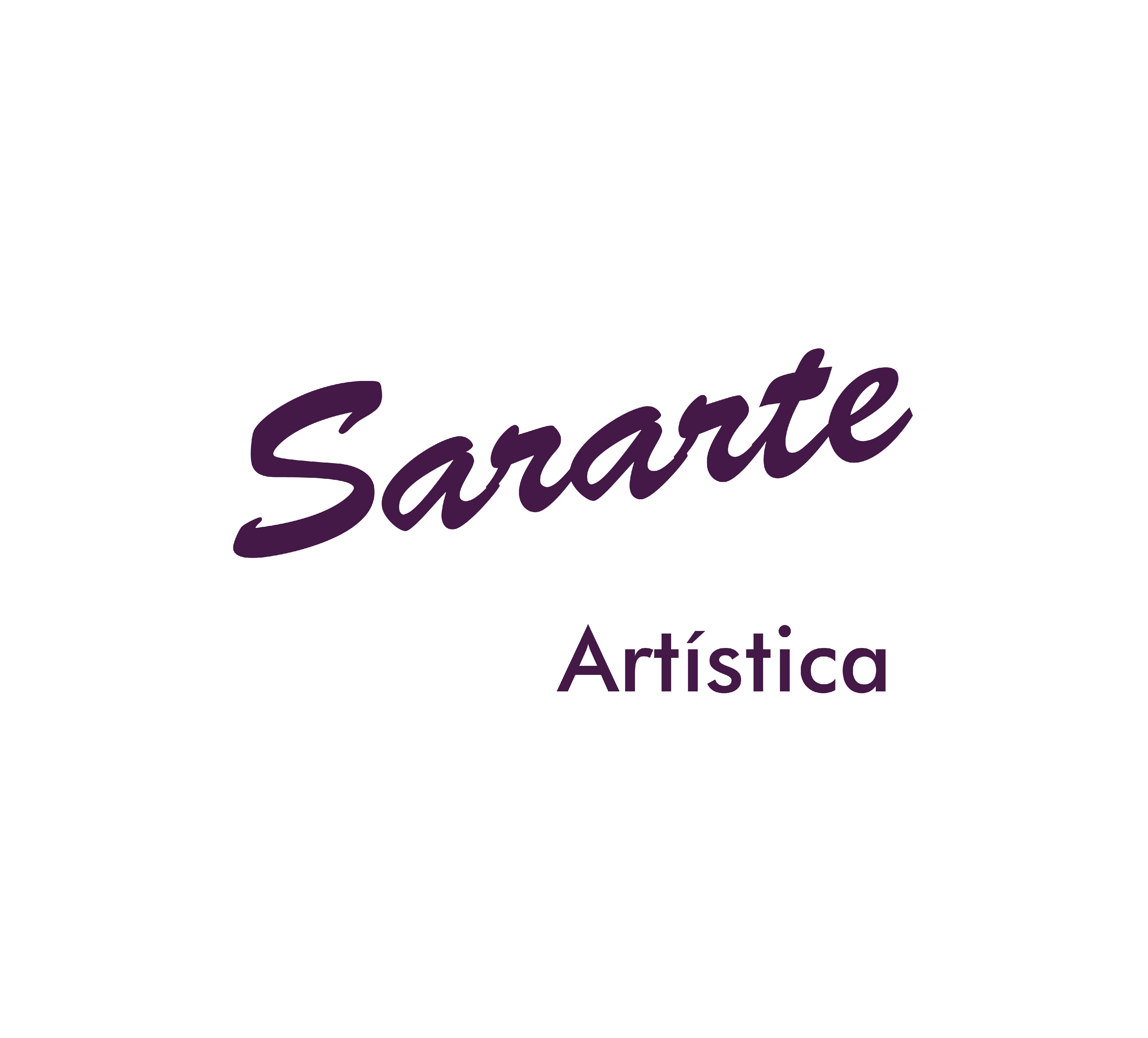 Sararte
