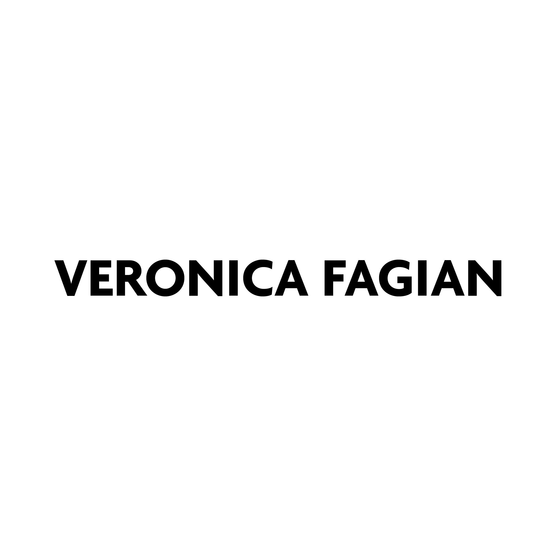 Veronica Fagian
