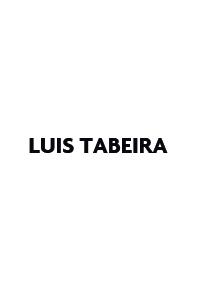 Luis Tabeira