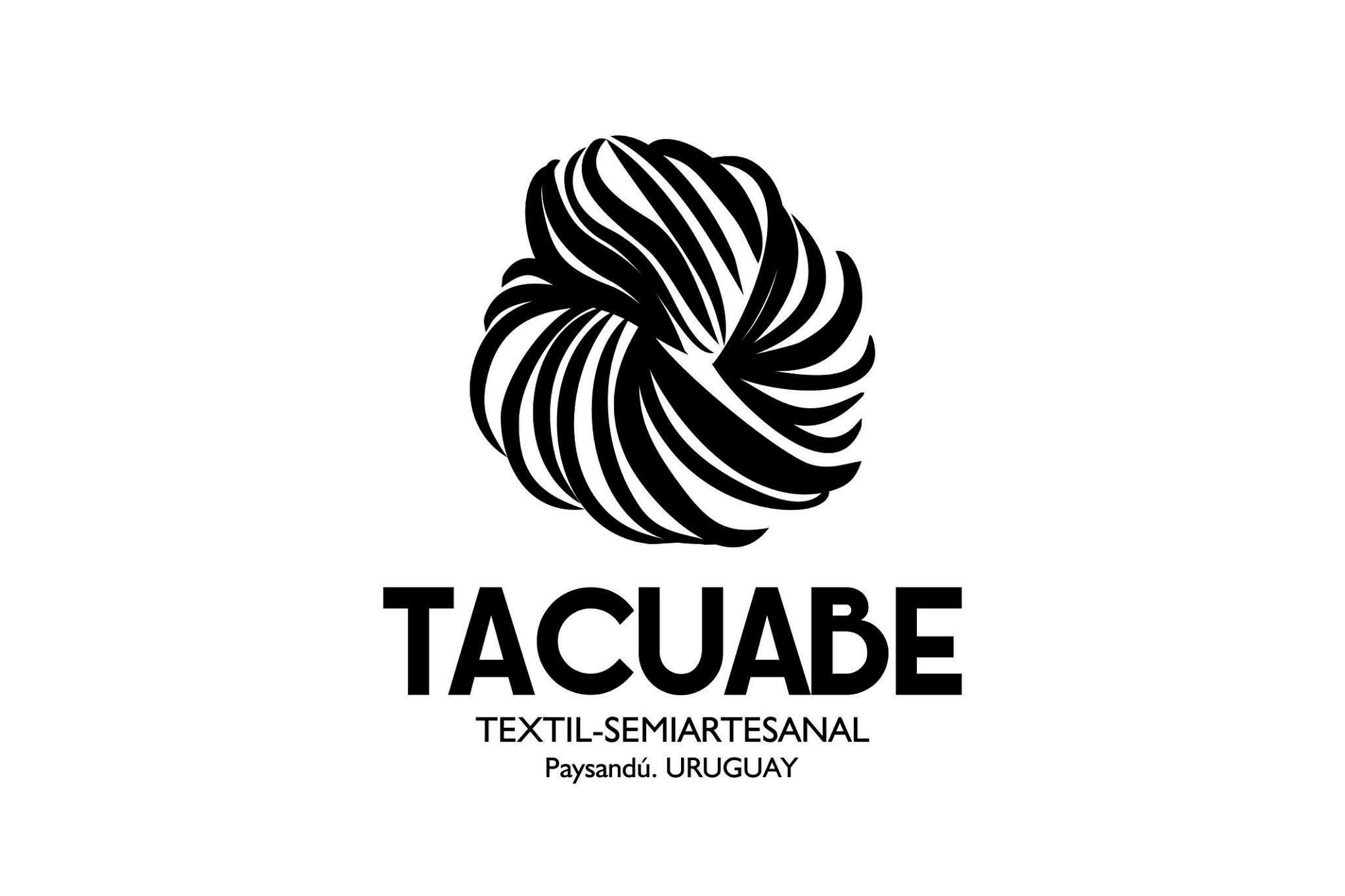 Tacuabé