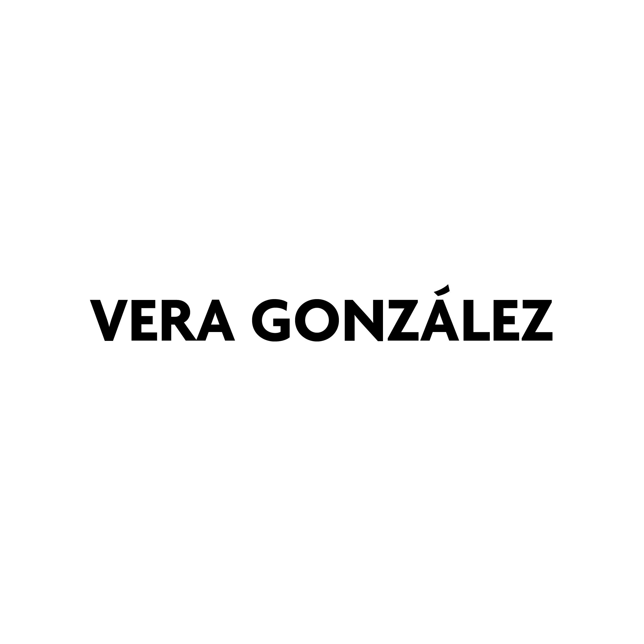 Vera González