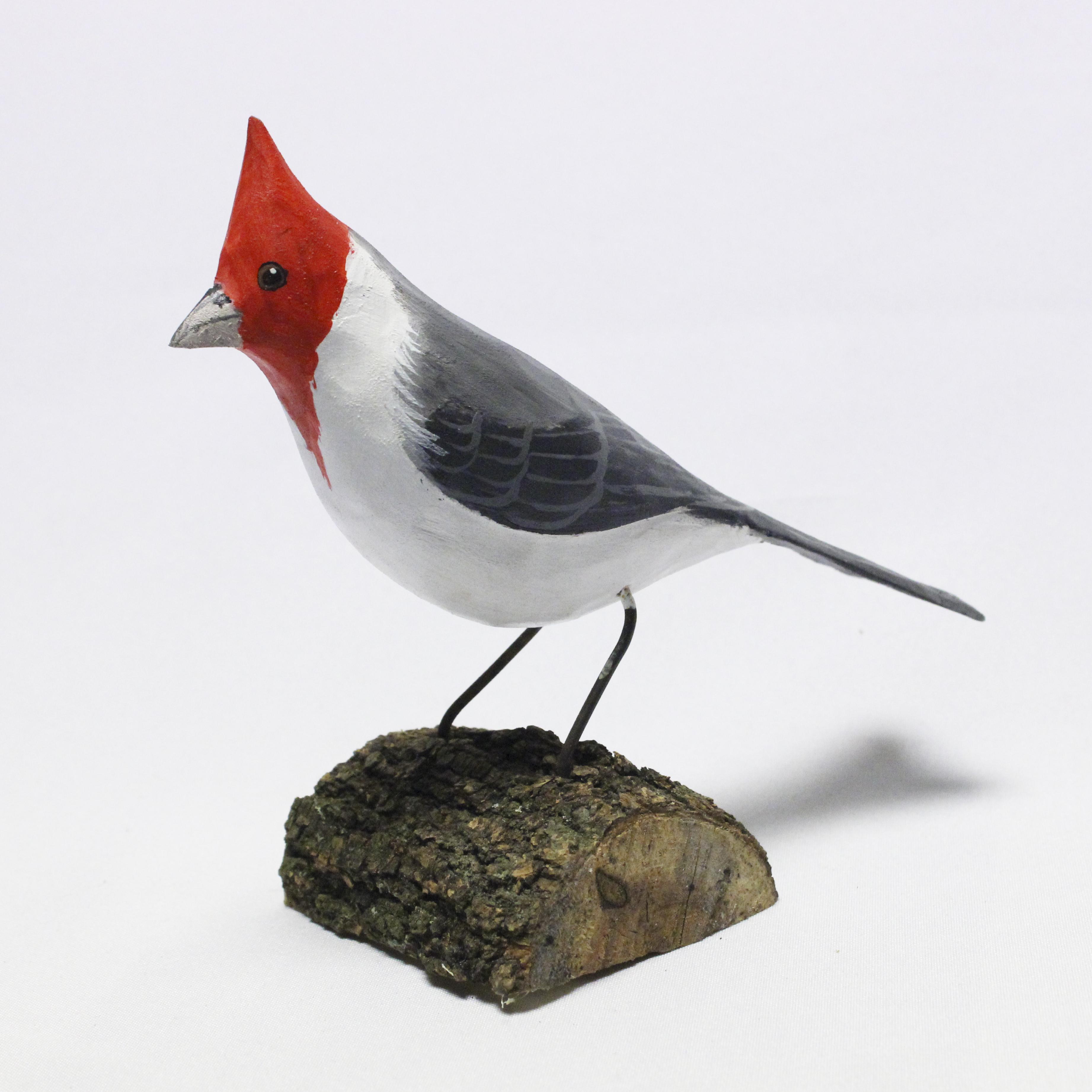 Pájaros para decorar